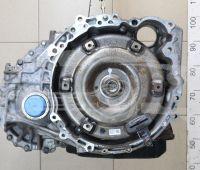 Контрактная (б/у) КПП 2GR-FE (3050033470) для TOYOTA, LOTUS, LEXUS - 3.5л., 204 - 328 л.с., Бензиновый двигатель