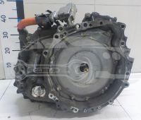 Контрактная (б/у) КПП 3MZ-FE (3090048062) для TOYOTA, LEXUS, MITSUOKA - 3.3л., 211 - 272 л.с., Бензиновый двигатель
