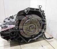 Контрактная (б/у) КПП CR12DE (310203CX0A) для MAZDA, MITSUBISHI, NISSAN, MITSUOKA - 1.2л., 65 - 110 л.с., Бензиновый двигатель
