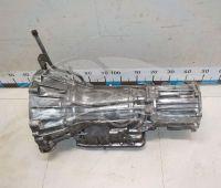 Контрактная (б/у) КПП VQ35HR (31000JL30D) для MITSUBISHI, NISSAN, INFINITI, MITSUOKA - 3.5л., 306 - 316 л.с., Бензиновый двигатель