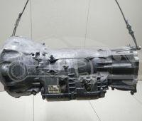 Контрактная (б/у) КПП ERB (68148949AA) для CHRYSLER, DODGE, FIAT, LANCIA, JEEP, RAM - 3.6л., 283 - 305 л.с., Бензиновый двигатель