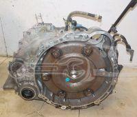 Контрактная (б/у) КПП 3MZ-FE (3050006031) для TOYOTA, LEXUS, MITSUOKA - 3.3л., 211 - 272 л.с., Бензиновый двигатель