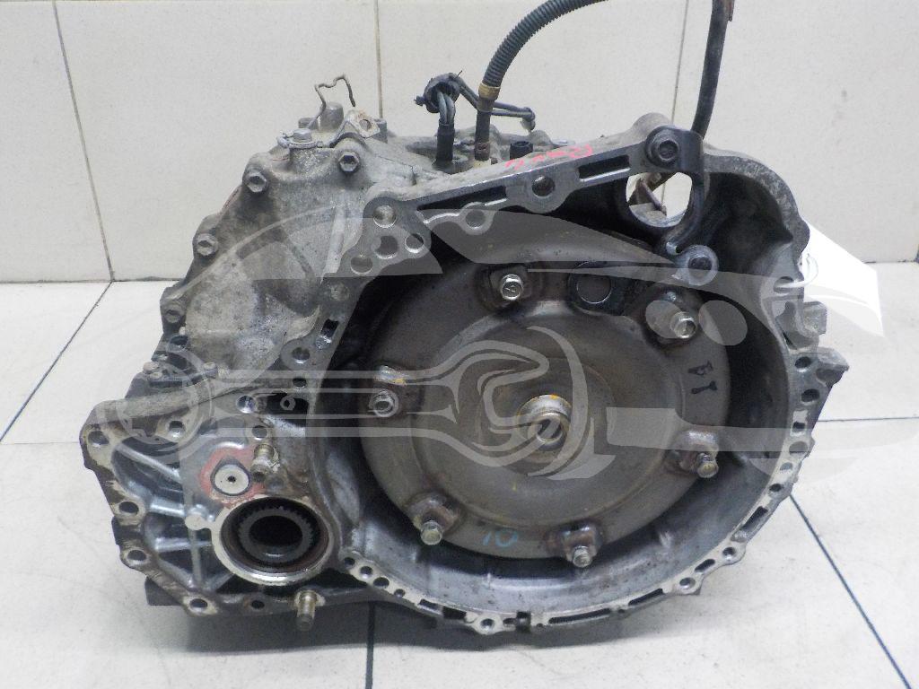 Контрактная (б/у) КПП 1AZ-FE (3050042150) для TOYOTA - 2л., 145 - 152 л.с., Бензиновый двигатель