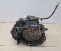 Контрактная (б/у) КПП 23 L (3S4Z7000AA) для BEDFORD, LAND ROVER - 2.3л., 79 - 80 л.с., Бензиновый двигатель