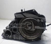 Контрактная (б/у) КПП K20A4 (20021PRV000) для HONDA - 2л., 150 л.с., Бензиновый двигатель