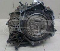 Контрактная (б/у) КПП L13A1 (20031PWRE40) для HONDA - 1.3л., 80 - 86 л.с., Бензиновый двигатель