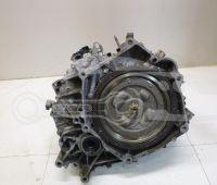 Контрактная (б/у) КПП L13A1 (20031PWRE41) для HONDA - 1.3л., 80 - 86 л.с., Бензиновый двигатель