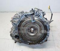 Контрактная (б/у) КПП J35Z4 (20021RN4000) для HONDA - 3.5л., 249 - 253 л.с., Бензиновый двигатель