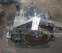 Контрактная (б/у) КПП K20A1 (20021PRP010) для HONDA - 2л., 155 - 160 л.с., Бензиновый двигатель