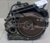 Контрактная (б/у) КПП K24A3 (20021RGTN00) для HONDA - 2.4л., 150 - 204 л.с., Бензиновый двигатель