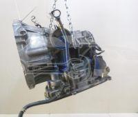 Контрактная (б/у) КПП CR14DE (CR14DE) для NISSAN, MITSUOKA - 1.4л., 88 - 98 л.с., Бензиновый двигатель