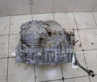 Контрактная (б/у) КПП VQ35DE (310201XD08) для ISUZU, NISSAN, INFINITI, MITSUOKA - 3.5л., 240 л.с., Бензиновый двигатель