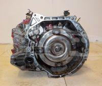 Контрактная (б/у) КПП QR20DE (310208E013) для NISSAN - 2л., 131 - 150 л.с., Бензиновый двигатель