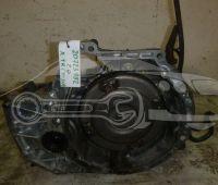Контрактная (б/у) КПП QR20DE (3102085X23) для NISSAN - 2л., 131 - 150 л.с., Бензиновый двигатель