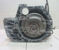 Контрактная (б/у) КПП QR20DE (QR20DE) для NISSAN - 2л., 131 - 150 л.с., Бензиновый двигатель