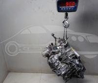 Контрактная (б/у) КПП MR16DDT (310203TX0E) для NISSAN, SAMSUNG - 1.6л., 190 л.с., Бензиновый двигатель