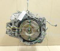 Контрактная (б/у) КПП MR16DDT (310203VX4D) для NISSAN, SAMSUNG - 1.6л., 190 л.с., Бензиновый двигатель