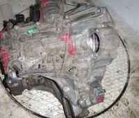 Контрактная (б/у) КПП VQ20DE (3102085X08) для NISSAN, SAMSUNG - 2л., 140 л.с., Бензиновый двигатель