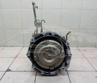 Контрактная (б/у) КПП VQ35DE (31000EG84D) для ISUZU, NISSAN, INFINITI, MITSUOKA - 3.5л., 240 л.с., Бензиновый двигатель