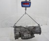 Контрактная (б/у) КПП VK45DE (3102092X1A) для NISSAN, INFINITI, MITSUOKA - 4.5л., 280 - 345 л.с., Бензиновый двигатель