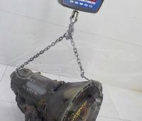 Контрактная (б/у) КПП EKG (05179336AA) для DODGE, JEEP, RAM - 3.7л., 205 - 218 л.с., Бензиновый двигатель