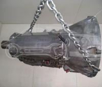 Контрактная (б/у) КПП EKG (R8003109AD) для DODGE, JEEP, RAM - 3.7л., 205 - 218 л.с., Бензиновый двигатель