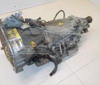 Контрактная (б/у) КПП EJ201 (31000AE880) для SUBARU, CHEVROLET - 2л., 115 - 148 л.с., Бензиновый двигатель