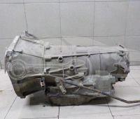 Контрактная (б/у) КПП LY7 (17804021) для GMC, ISUZU, CHEVROLET, DAEWOO, PONTIAC, HOLDEN, BUICK, CADILLAC - 3.6л., 200 - 268 л.с., Бензиновый двигатель