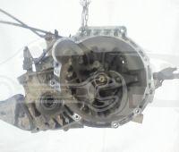 Контрактная (б/у) КПП G4EE (4300023018) для HYUNDAI, INOKOM, KIA - 1.4л., 95 л.с., Бензиновый двигатель