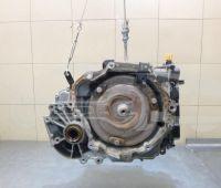 Контрактная (б/у) КПП LUV (19331912) для CHEVROLET, BUICK - 1.4л., 140 - 141 л.с., Бензиновый двигатель