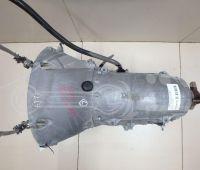 Контрактная (б/у) КПП EZH (5143561AA) для CHRYSLER, DODGE, JEEP, RAM - 5.7л., 383 - 401 л.с., Бензиновый двигатель