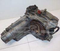 Контрактная (б/у) КПП A16DMS (A16DMS) для CHEVROLET, DAEWOO, FSO, ZAZ - 1.6л., 103 - 106 л.с., Бензиновый двигатель