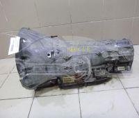 Контрактная (б/у) КПП EKG (68003109AA) для DODGE, JEEP, RAM - 3.7л., 205 - 218 л.с., Бензиновый двигатель