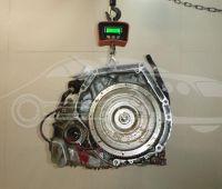 Контрактная (б/у) КПП R18A1 (20021RPC010) для HONDA - 1.8л., 140 л.с., Бензиновый двигатель