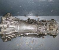 Контрактная (б/у) КПП VK56VD (310201XR9D) для NISSAN, INFINITI - 5.6л., 400 - 426 л.с., Бензиновый двигатель