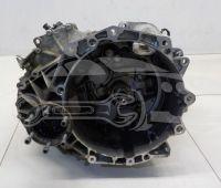 Контрактная (б/у) КПП CAXA (0AM300062M005) для AUDI, SEAT, SKODA, VOLKSWAGEN - 1.4л., 122 л.с., Бензиновый двигатель