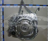 Контрактная (б/у) КПП HR12DDT (31020X426A) для NISSAN - 1.2л., 115 л.с., Бензиновый двигатель