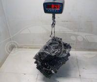 Контрактная (б/у) КПП VQ25DE (310201XF8E) для NISSAN, MITSUOKA, SAMSUNG - 2.5л., 178 - 209 л.с., Бензиновый двигатель