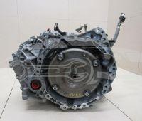 Контрактная (б/у) КПП MR16DDT (310C03TX0A) для NISSAN, SAMSUNG - 1.6л., 190 л.с., Бензиновый двигатель