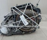 Контрактная (б/у) КПП K24Z7 (20021R5RA01) для HONDA, ACURA - 2.4л., 188 - 204 л.с., Бензиновый двигатель
