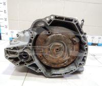 Контрактная (б/у) КПП CR14DE (310203AX73) для NISSAN, MITSUOKA - 1.4л., 88 - 98 л.с., Бензиновый двигатель
