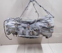 Контрактная (б/у) КПП VK56DE (VK56DE) для NISSAN, INFINITI - 5.6л., 305 - 322 л.с., Бензиновый двигатель