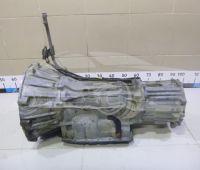 Контрактная (б/у) КПП VQ35DE (31000CG70A) для ISUZU, NISSAN, INFINITI, MITSUOKA - 3.5л., 240 л.с., Бензиновый двигатель