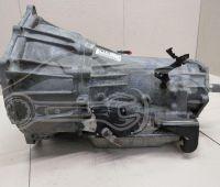 Контрактная (б/у) КПП LMG (89037517) для GMC, CHEVROLET - 5.3л., 310 - 352 л.с., Бензиновый двигатель