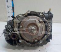 Контрактная (б/у) КПП LUV (24261266) для CHEVROLET, BUICK - 1.4л., 140 - 141 л.с., Бензиновый двигатель