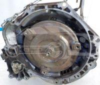 Контрактная (б/у) КПП F16D3 (96423625) для CHEVROLET, DAEWOO, HOLDEN, BUICK - 1.6л., 106 л.с., Бензиновый двигатель