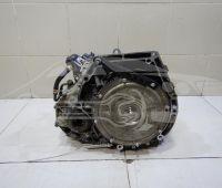 Контрактная (б/у) КПП R18A1 (20021RPC010) для HONDA - 1.8л., 132 - 141 л.с., Бензиновый двигатель