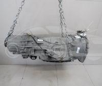 Контрактная (б/у) КПП 508PN (508PN) для JAGUAR, LAND ROVER - 5л., 375 - 381 л.с., Бензиновый двигатель