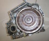 Контрактная (б/у) КПП K24A3 (20021RCT000) для HONDA - 2.4л., 150 - 204 л.с., Бензиновый двигатель