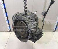 Контрактная (б/у) КПП VQ25DE (310201XT4A) для NISSAN, MITSUOKA, SAMSUNG - 2.5л., 182 - 209 л.с., Бензиновый двигатель